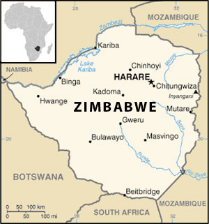 Great Zimbabwe World Map.About Zimbabwe Hear Africa Foundation